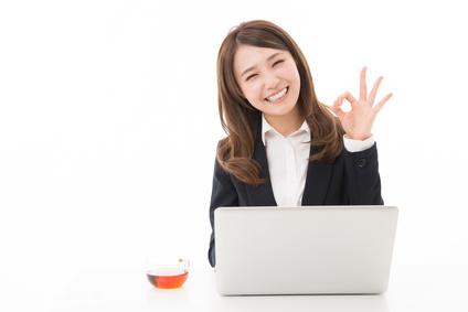 ネットショップで伝わる文章を書くための3つのコツ