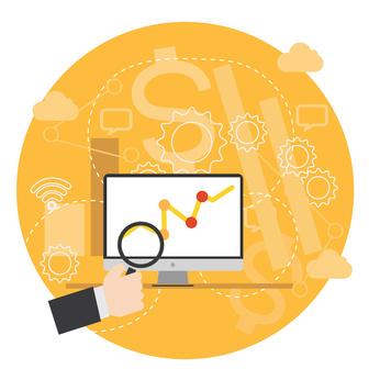 様々な顧客のニーズをアクセスに繋げる商品タイトルの付け方