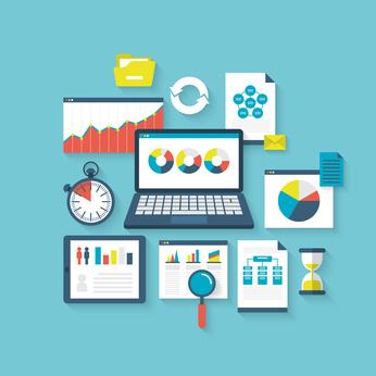 2014年WEBサイト年間集客ランキング