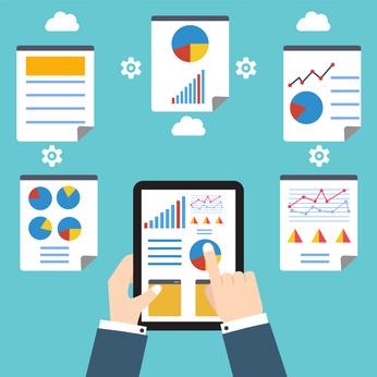 ネットショップ運営者がチェックすべきアクセス解析の5つのポイント