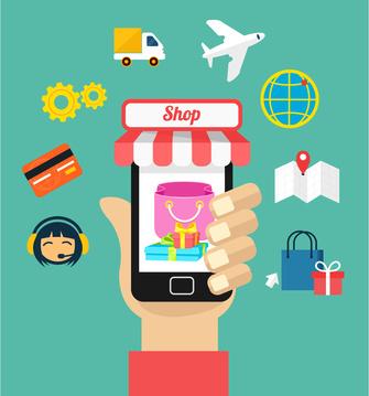 売上アップを実現するスマホ版ECサイトの3つの改善策